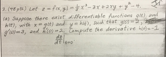 Please help me on this problem!?