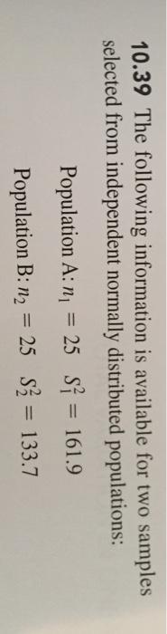 Homeworkk helpp noww plleasee! 10pointss?