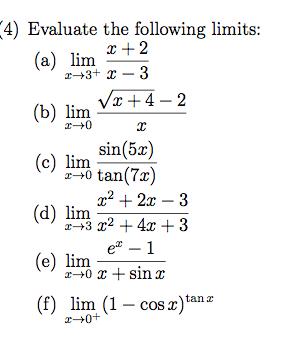 homework help calculus rdmmultiservicos tk