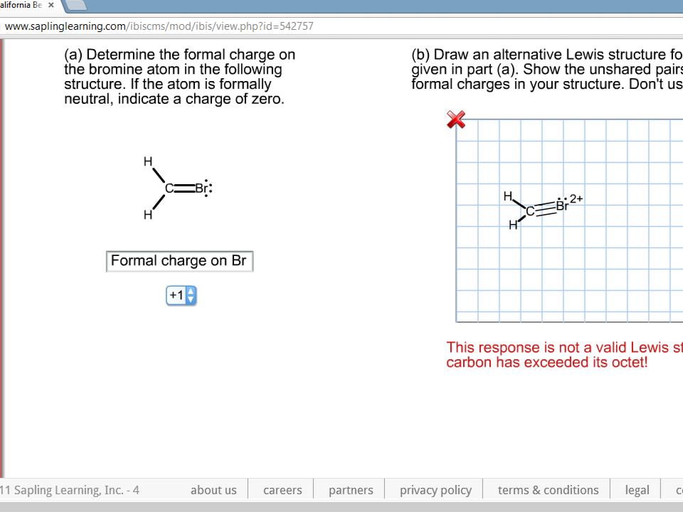 Chemistry Archive   January 23, 2013   Chegg.com