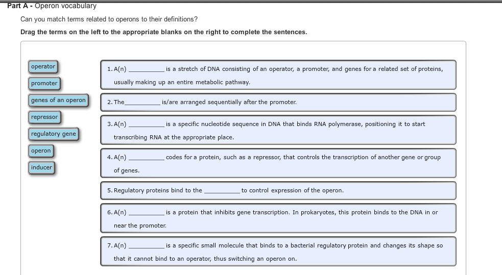 expression of lac operon under different conditions biology essay Controlling gene expression in prokaryotes and eukaryotes  referred to as where the level of gene expression can vary under different conditions  the lac operon .