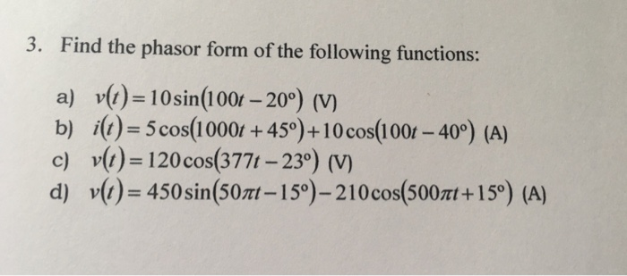 How to find GCD of two numbers in Java - Euclid's algorithm
