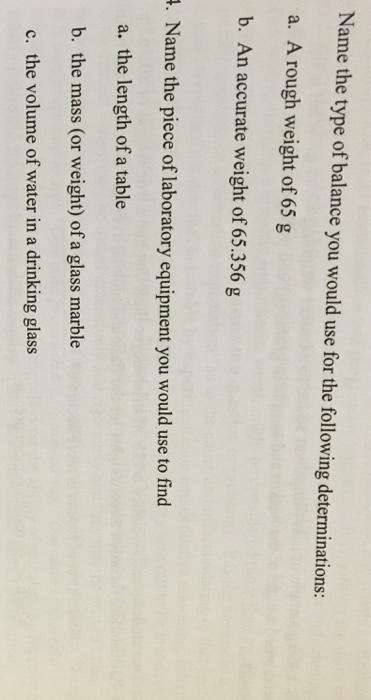 Biology Question, please help?