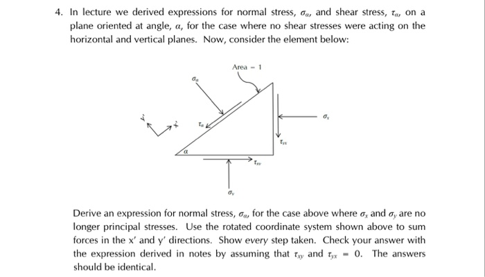 write an expression to show the sum of x and y chromosome