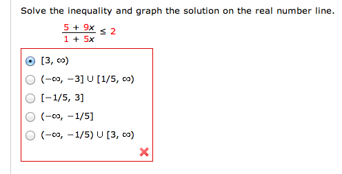Homework help graphing inequalities