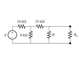 TM 5 4210 233 14P 1 466 moreover Ansi Drawing Symbols Chart additionally Electrical And Electronics Engineering Books in addition Electrical Engineering Online Course in addition Mechanical Engineering Characteristics. on electrical engineering books