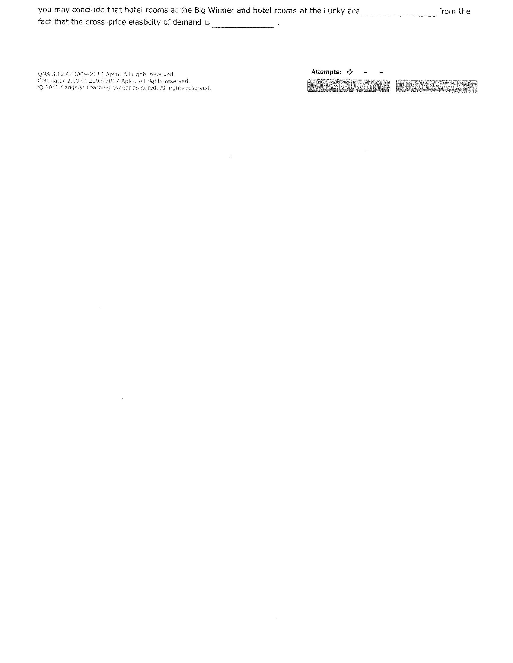 media/dcc/dcc2b00c-6d8d-462e-8a36-6f