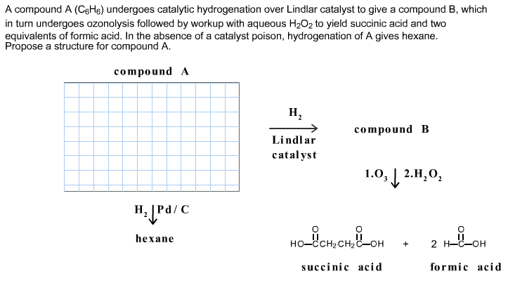 H2o2 Lewis Dot Structure