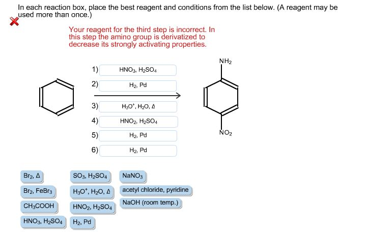 Chemistry homework help yahoo answer