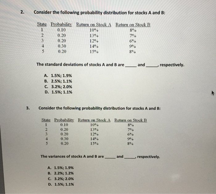 Need help with my homework