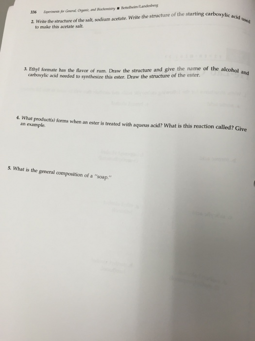 I need help with this Chemistry Question?