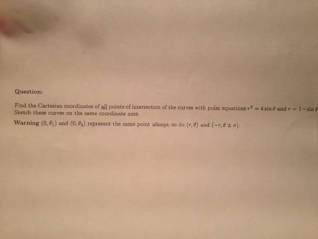 Yahoo education homework help