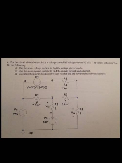 media/e3c/e3c60b35-6d85-40f2-a8bc-ed