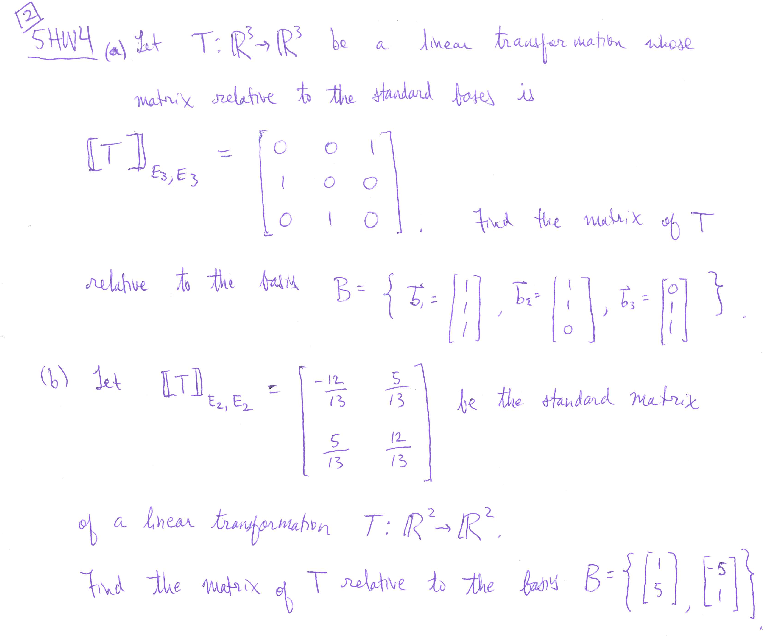 find equation plane through point perpendicular vector with Algebra Archive 2014 February 18 on Find Cartesian Equation Of A Plane Given 3 Points additionally How To Project A 3d Point To A 3d Plane besides G 6m9vhs7f6sum5thdu2o77a0 additionally Find A Plane That Passes Through The Given Points And Is Tanget To The Graph additionally 14930303 5 Vector Geometry 5 0 Introduction Objectives Activity 1.