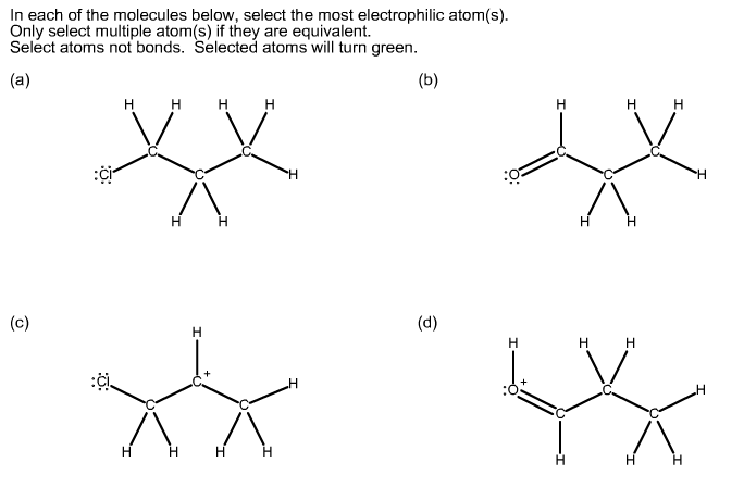 ClF3 Lewis Structure - Bing images