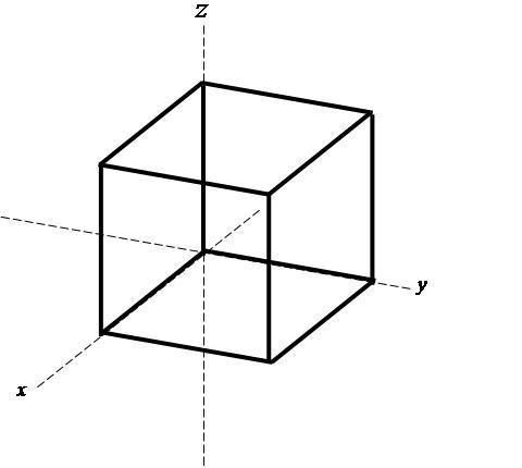 Gaussian 09 windows download - www berattontwastof info