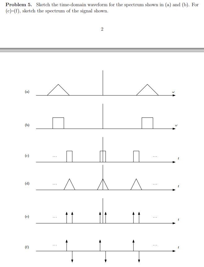 media/e61/e6175b02-c301-43b7-8d5a-31