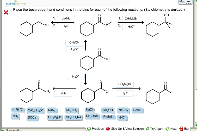 Homework help stoichiometry of a reaction