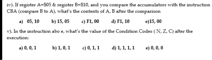 Document Based Questions. A bit of help plz?