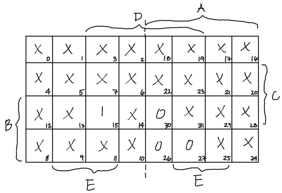media/e7c/e7ce68e1-a3df-4ceb-ac84-b1