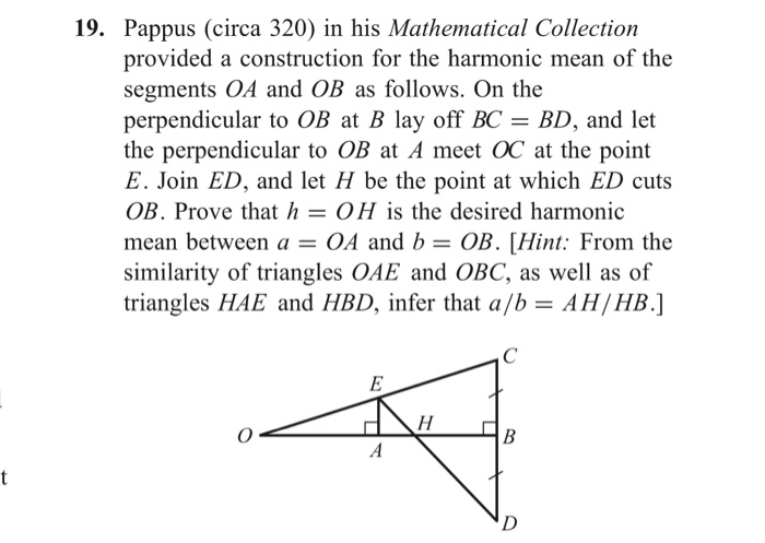 Math Questions! Please Help!?