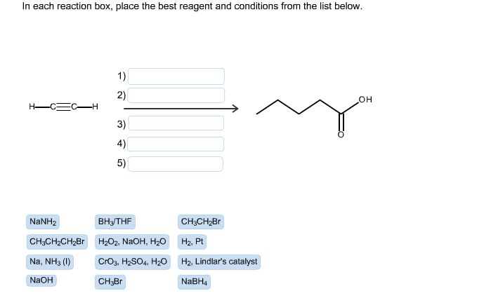 online chemistry tutors Organic chemistry tutors online at studyorgocom have unlocked the secret to learn organic chemistry very fast and easily with the most efficient group of tutors, we.