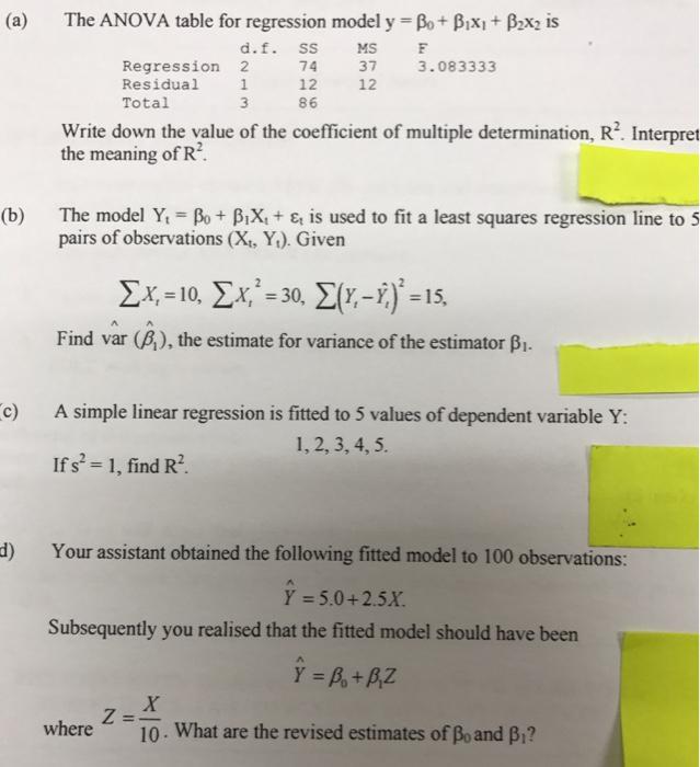 Post hoc analysis for Friedman's Test (R code)