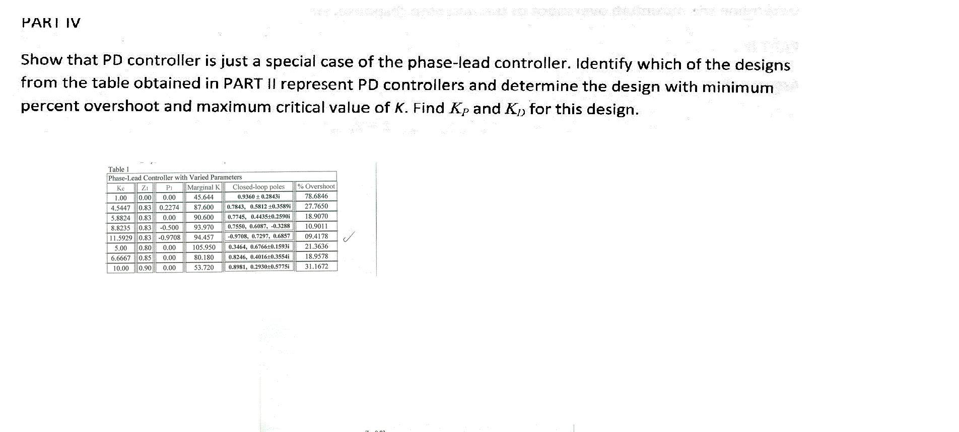 media/ecd/ecd9ca80-257b-44b3-941e-80