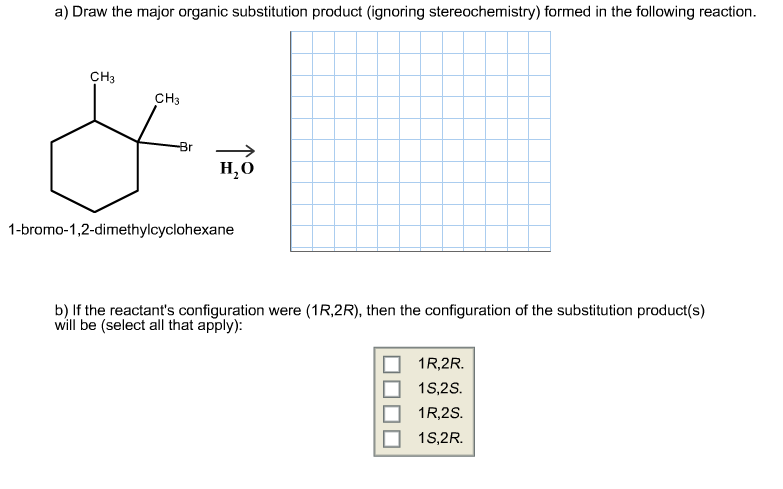 an analysis of stereochemistry considerations Stereochemistry of organic compounds x-ray structure analysis 124 b c methods based on symmetry considerations 128 d.