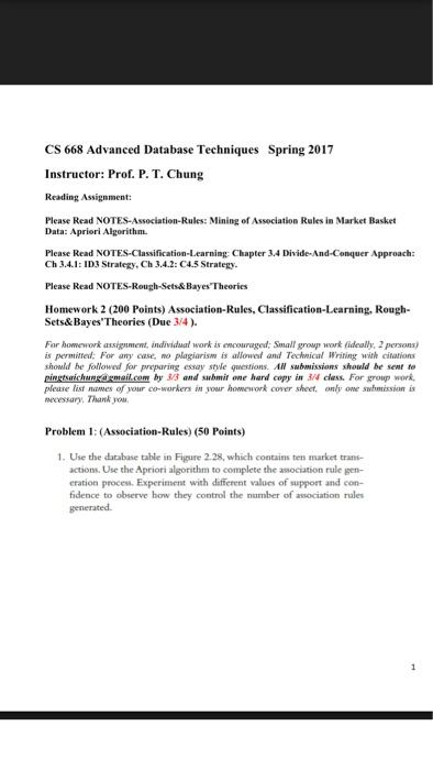 cs200 phase 1 homework