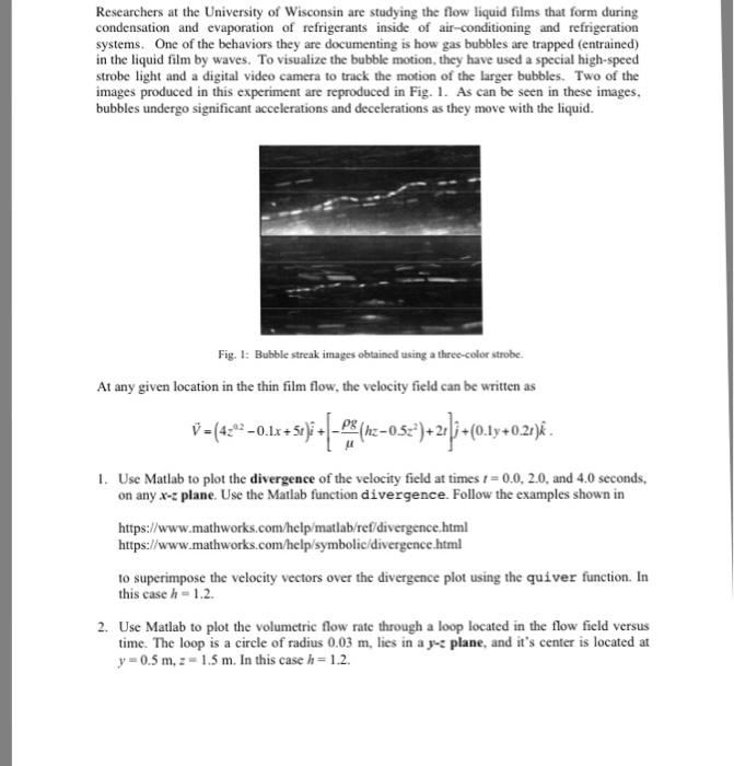 vectors for any planes groundwork stu schwartz