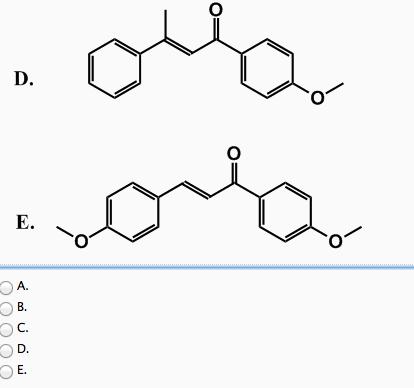 Aldol lab