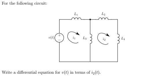 definition of parallel circuit