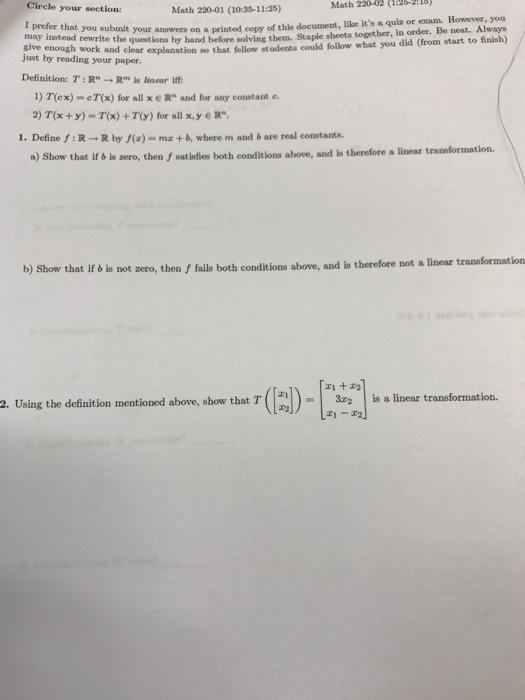 Answers copy