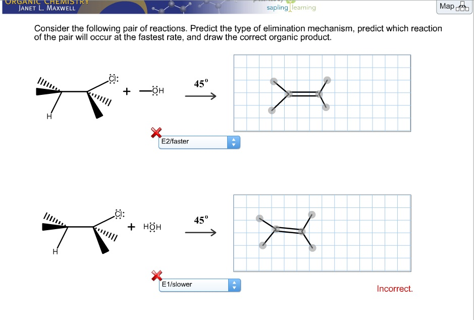 lewis structure for sof4 image search results