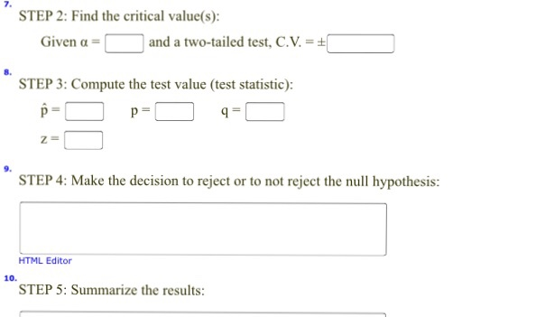 online college statistics course for credit assignment expert legit
