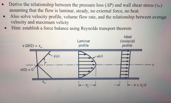 derive the relationship between true strain and engineering