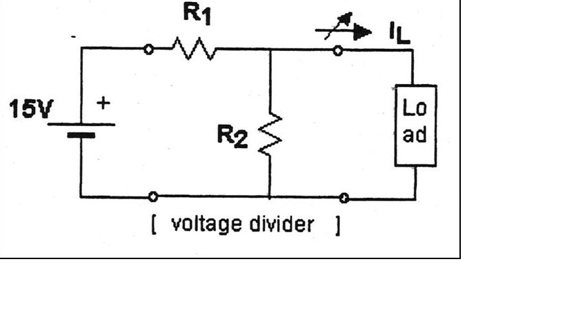 fig  2 2  shows a simple voltage