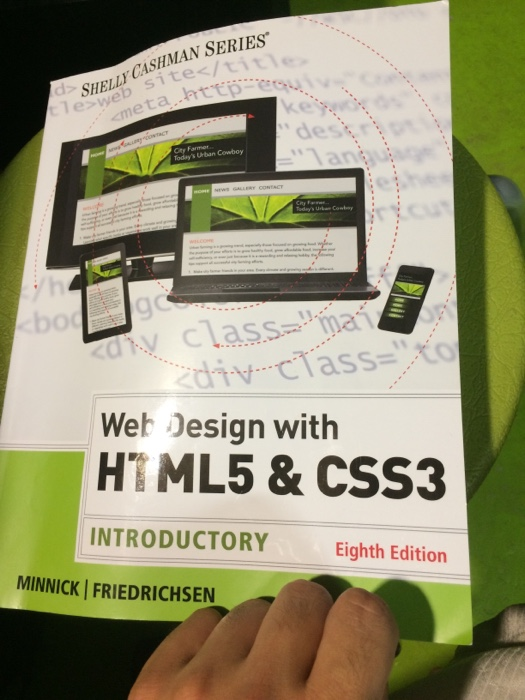Why do html5 webpages use fewer div tags than html for Html5 center div