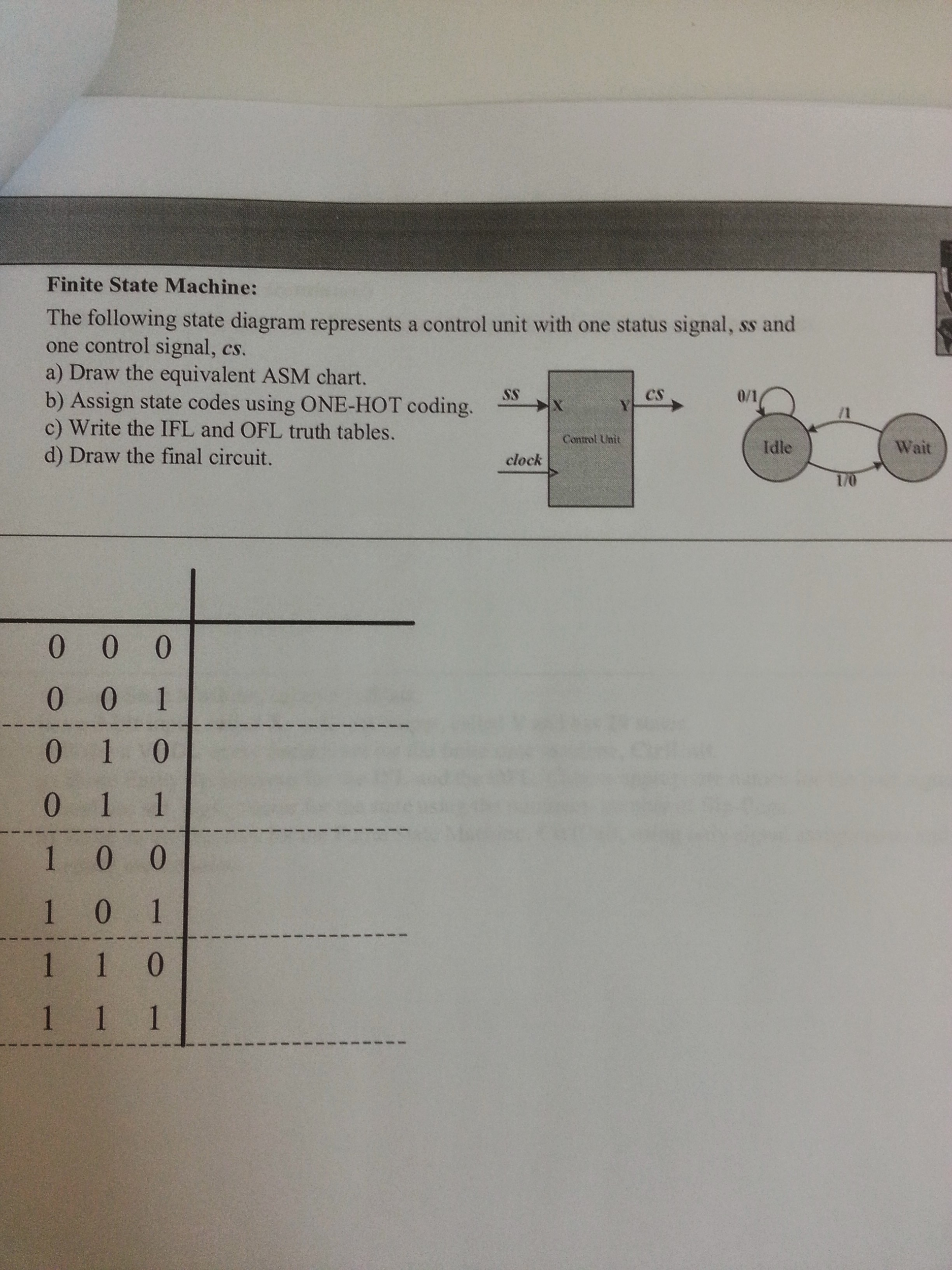 Chegg homework help cost