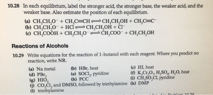 dry yeast and hydrogen peroxide acid base catalysis This is a key reaction of hydrogen peroxide hydrogen peroxide solutions (3-30%) are used for bleaching (pulp, paper, straw, leather, hair, etc) and to treat wounds.
