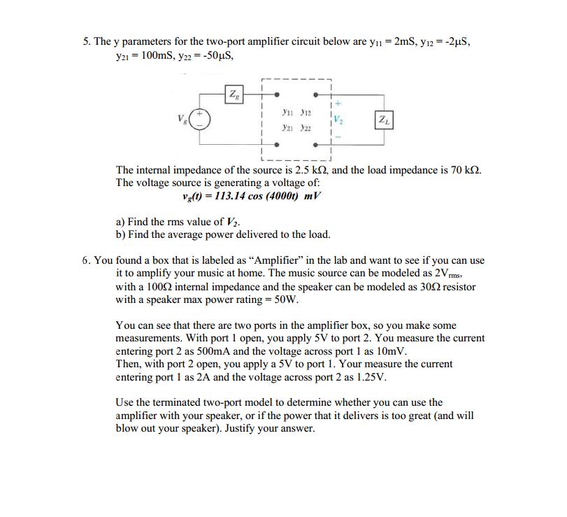 media/ff1/ff1274aa-c6ac-4d5d-a1e6-78