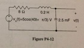media/ff7/ff7a7488-8b7d-4f5a-9c7c-be