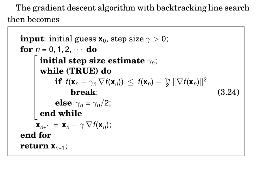 Store The Ackley Function, Griewank Function, And     | Chegg com