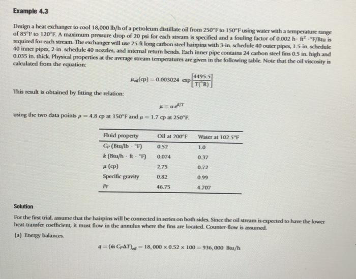 400L//H Had20b automatique d/évacuation de condensat m/écanique rond flotteur Bleu 100//°C Temp/érature maximum 1//5,1/cm BSP EN Alliage dacier