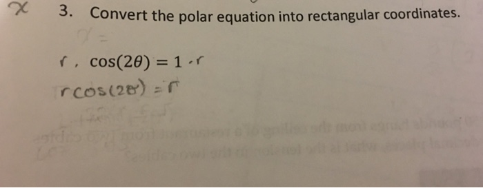 how to get theta into a calculator
