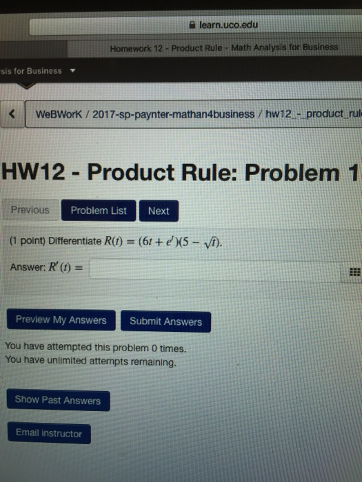 Attractive Math Answer Website Picture Collection - Math Worksheets ...