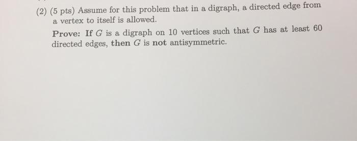 argumentative essay examples about education apa