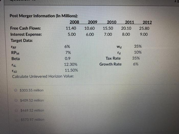 The missive maven: new u. S. Postage rates today (2012).