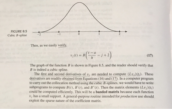Please Use Matlab To Solve These And Provide Code     | Chegg com